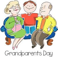 grandparentsday